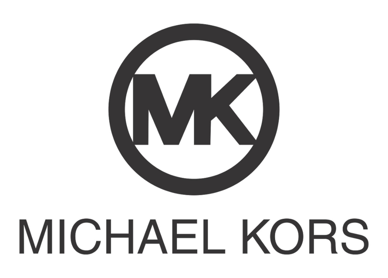 Логотип бренда Michael Kors